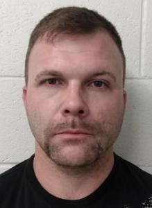Matthew Robert Sands a registered Sex Offender of Maine