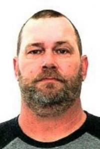 David M Smith Jr a registered Sex Offender of Maine