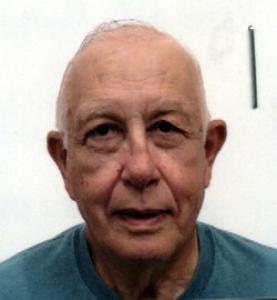 Victor Bellini a registered Sex or Kidnap Offender of Utah