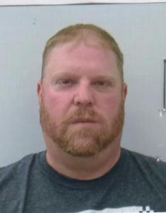David Livingston Brown a registered Sex Offender of Maine