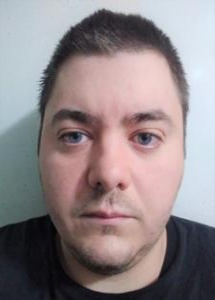 Arthur Everett Williams a registered Sex Offender of Maine