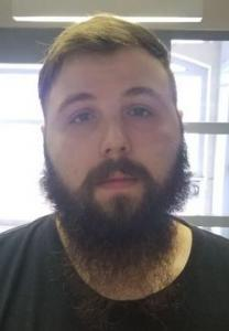 Timothy Doyon a registered Sex Offender of Maine