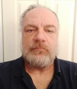 Eric Maddan a registered Sex Offender of Maine