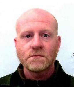 Hugh Grant Fowler III a registered Sex Offender of Maine