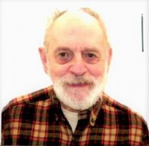 Joseph Howard Lucas a registered Sex Offender of Maine