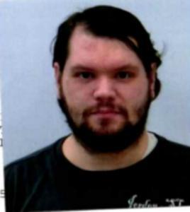 Jorden Patrick Goode a registered Sex Offender of Maine