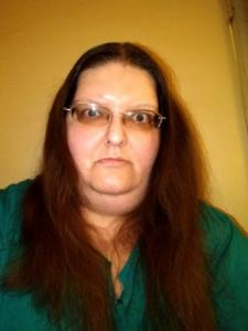 Loni Dee Ingalls a registered Sex Offender of Maine
