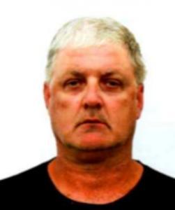 Ronald Alan Keaten a registered Sex Offender of Maine