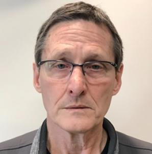 Thomas Ray Duvall a registered Offender or Fugitive of Minnesota