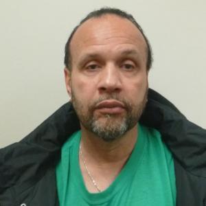 Anthony Bruce Eberhardt a registered Offender or Fugitive of Minnesota