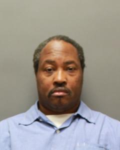 Raymond Collins a registered Offender or Fugitive of Minnesota
