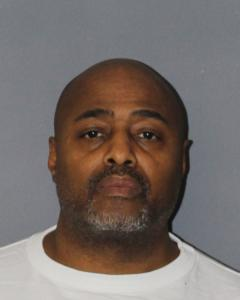 William Albert Kibble Jr a registered Offender or Fugitive of Minnesota
