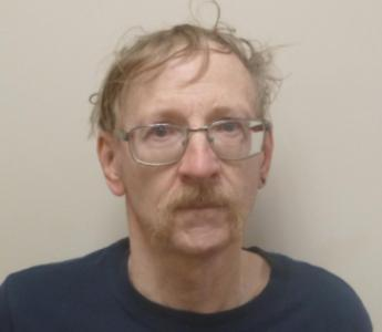 Wallace Lynn Moore a registered Offender or Fugitive of Minnesota