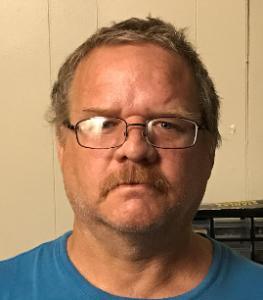 Phillip Jay Blodgett a registered Offender or Fugitive of Minnesota