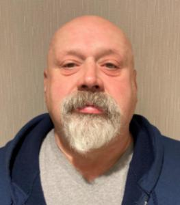 Ronald Erwin Schmidt a registered Offender or Fugitive of Minnesota