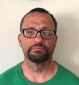Anthony Michael Bishop a registered Offender or Fugitive of Minnesota