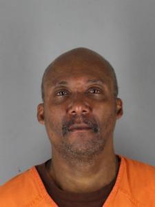 James Ernest Williams a registered Offender or Fugitive of Minnesota