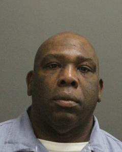 Michael Williams a registered Offender or Fugitive of Minnesota