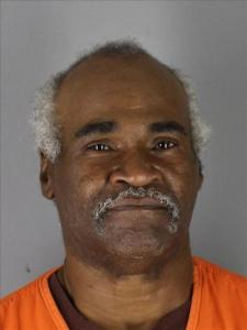 Edgar Earl Lenear a registered Offender or Fugitive of Minnesota