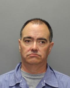 Robert Nicholas Heinze a registered Offender or Fugitive of Minnesota