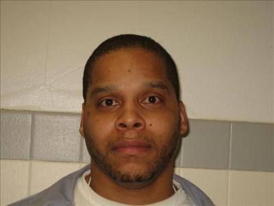Esau Andre Strawberry a registered Offender or Fugitive of Minnesota