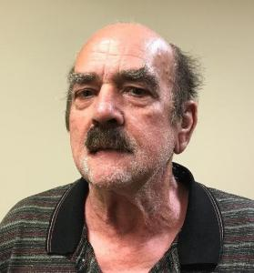 Ronald Rudolph Ernst a registered Offender or Fugitive of Minnesota