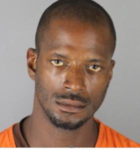 Antonio Jabbar Conway a registered Offender or Fugitive of Minnesota