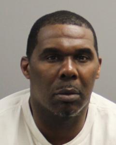 Jason Edward Johnson a registered Offender or Fugitive of Minnesota