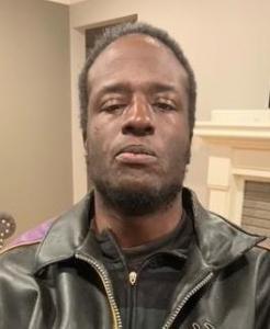 Dennis Dion Taylor a registered Offender or Fugitive of Minnesota