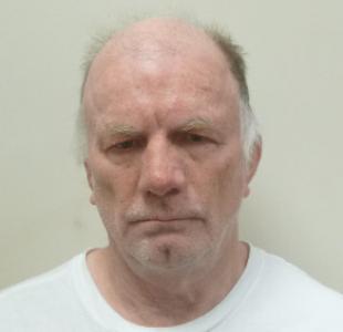 Peter Richard Stephenson a registered Offender or Fugitive of Minnesota