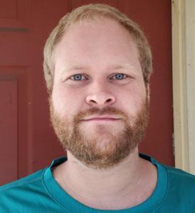 Craig Allen Bolte a registered Offender or Fugitive of Minnesota
