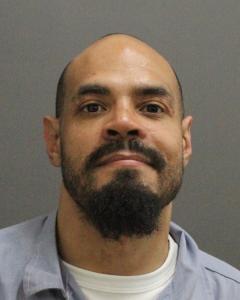 Anthony Wade Bechter a registered Offender or Fugitive of Minnesota
