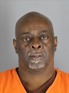 Roosevelt Whittler a registered Offender or Fugitive of Minnesota