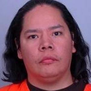 Jeremy Charles Wind a registered Offender or Fugitive of Minnesota