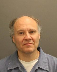 William Oscar Gantz a registered Offender or Fugitive of Minnesota