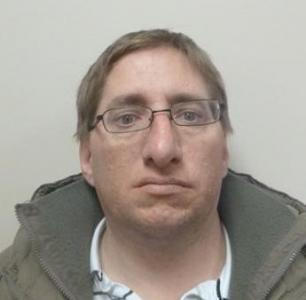 Kirk Robert Lothert a registered Offender or Fugitive of Minnesota
