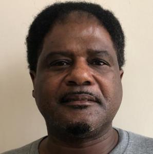 Marshall Edward Simon a registered Offender or Fugitive of Minnesota