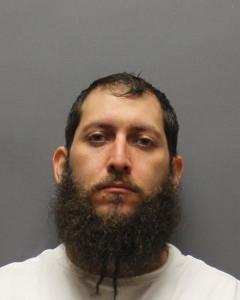 Odisse Michael Miller a registered Offender or Fugitive of Minnesota