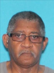 James Mccoy Mann a registered Sex Offender of Mississippi