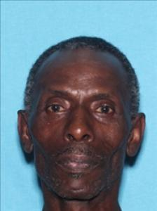 Warren Calvin Mayberry a registered Sex Offender of Mississippi