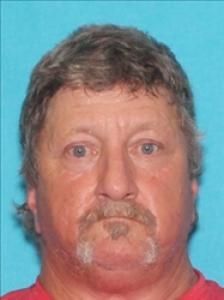 Walter Greg Camp a registered Sex Offender of Mississippi