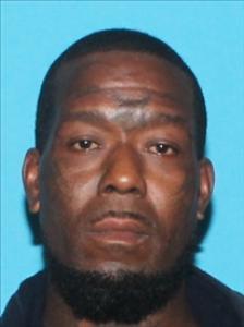Mark Dwayne Harvey a registered Sex Offender of Mississippi