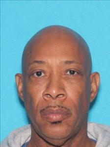 John E Barnes a registered Sex Offender of Maryland