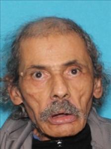 Larry Richard Brandon a registered Sex Offender of Mississippi