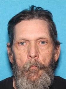 George W Cadman a registered Sex Offender of Mississippi
