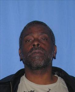 Willie James (deceased) Cain a registered Sex Offender of Mississippi