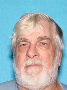 Lee Earl Camp a registered Sex Offender of Mississippi