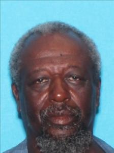 Antonio Lee Clifton a registered Sex Offender of Mississippi