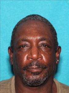 Charles Donnell Collins a registered Sex Offender of Mississippi