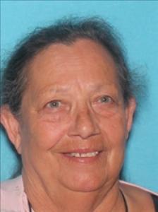 Carolyn Lovell James a registered Sex Offender of Mississippi